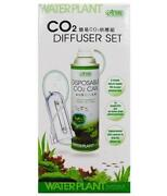 Aquarium CO2 Diffuser