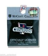 Chicago Cubs Pin Ebay