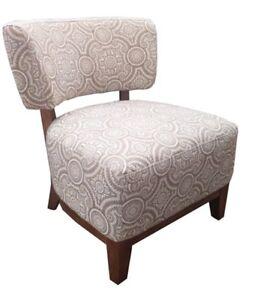 Curve Chair  DOT Furniture Sale Price