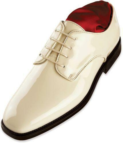 mens dress shoes size 18 ebay