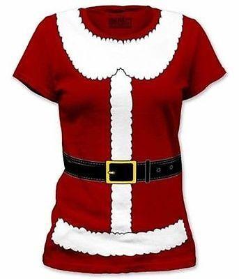 - Weihnachten Urlaub Kostüme