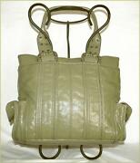 Gianni Bini Handbag