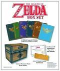 Zelda Collectors Guide