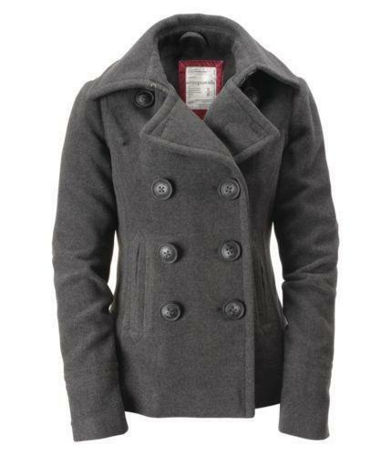 Juniors Winter Coats | eBay