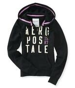 Aeropostale Hoodies