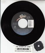 Celine Dion Record