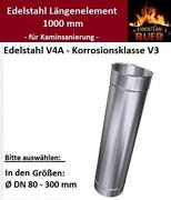 Rohr 80mm