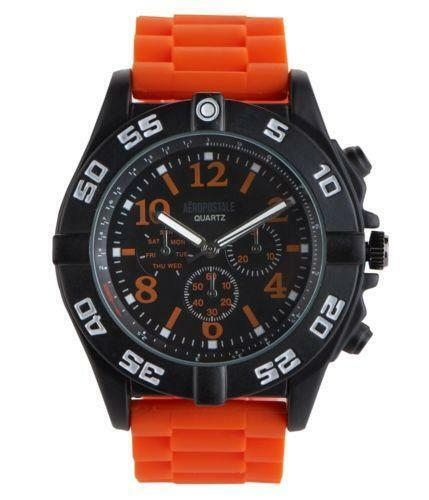 tactical watch men s tactical watches