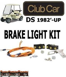 Golf Cart Lights | eBay Stick On Golf Cart Lights on helmet golf cart, draw golf cart, helicopter golf cart, decorate golf cart, collapsible golf cart, gator golf cart, skateboard golf cart, fold up golf cart, planet golf cart,