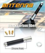 Smart Fortwo Antenna