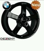 BMW F11 Kompletträder