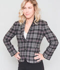 Brooks Brothers Multicolor Suits & Suit Separates for Women