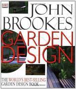 Garden Design Book