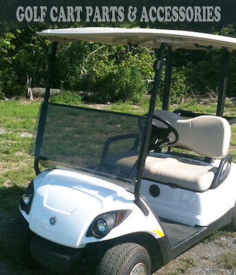 Yamaha golf cart for sale in south africa 84 second hand for Yamaha golf cart repair near me