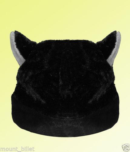 cf546cc7203e2 Anime Cat Hat