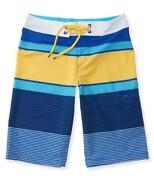 Aeropostale Board Shorts