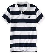 Aeropostale Polo Shirts Men