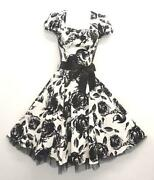 1940'S Womens Vintage Clothing