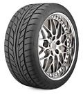 285 40 17 Tires