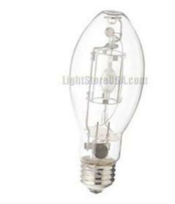 Replacement for Flashtube Ft//217 Light Bulb by Technical Precision