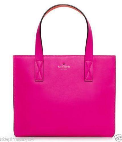 Kate Spade Bag  Women s Handbags  4a76320afa8b