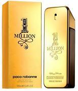 Mens Perfume 1 Million