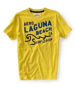 Mens Laguna Beach Shirts