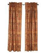 Southwest Curtains