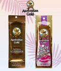Australian Gold Sun Protection & Tanning Supplies