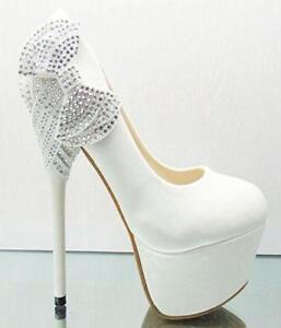 prom shoes ebay