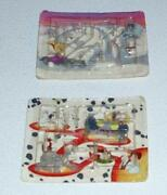 101 Dalmatians Toys