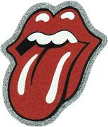 Rolling Stones Decal