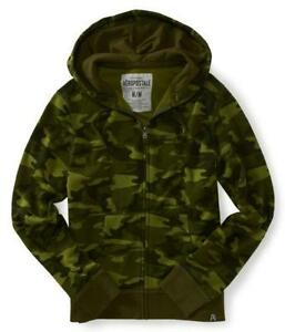 aeropostale guys and girls clothes hoodies graphic