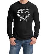 MCM Shirt