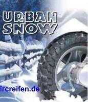 2 Pezzi Irc Urban Snow 130/60-13 53l Inverno Pneumatici Scooter M+s 1 Set -  - ebay.it