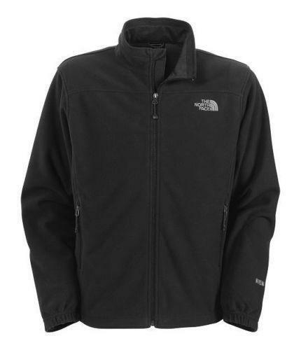 finest selection 80dda ef519 the north face summit series windstopper® jacket men's ...