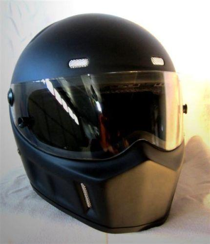 82ec5c2e Bandit Helmet | eBay