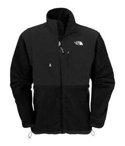 The North Face Denali Jackets