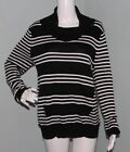 Adrianna Papell Sweaters for Women