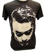 Heath Ledger Shirt