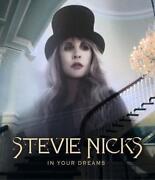 Stevie Nicks DVD