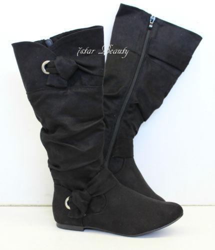 womens cowboy boots size 9 ebay