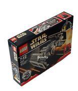 Lego 8017