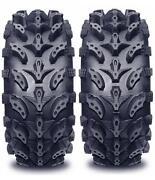 24 8 12 Tires