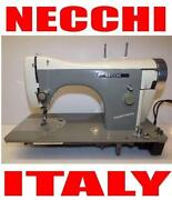 Industrial Strength Sewing Machine