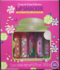 Lip Smacker Stick Lip Gloss