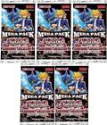 Yugioh Legendary Collection Pack