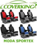 Dodge Intrepid Seats