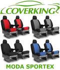 Dodge Intrepid Seats