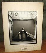 Richard Avedon Prints